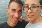 Messina, omicidio a Santa Lucia sopra Contesse: ragazza uccisa, confessa il fidanzato
