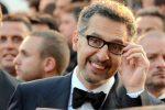 """""""Il nome della rosa"""" approda in tv, protagonista l'attore di origini siciliane John Turturro"""
