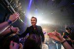 Ligabue omaggia le donne nel suo nuovo singolo: il 17 giugno concerto a Messina