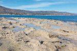 Itinerari culturali e wellness: così il turismo può decollare a Soverato