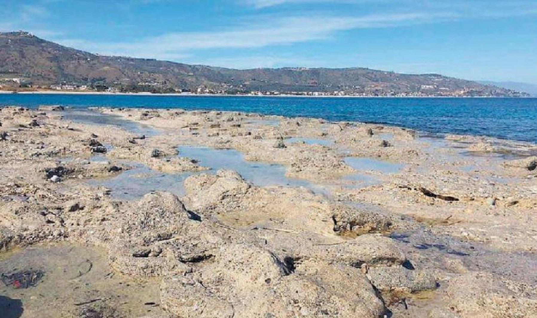 Itinerari culturali e wellness: così il turismo può decollare a Soverato -  Gazzetta del Sud