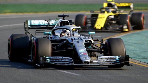 formula uno, gran premio, pole position, Charles Leclerc, Lewis Hamilton, Max Verstappen, Sebastian Vettel, Valtteri Bottas, Sicilia, Sport