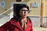 """""""Maltrattamenti ai bambini della prima elementare a Zungri"""", la preside: le due maestre sono state sospese"""
