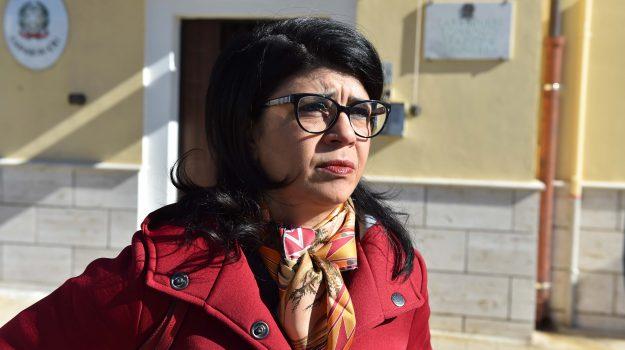 alunni maltrattati, obbligo di dimora, zungri, Catanzaro, Calabria, Cronaca