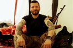 Siria, recuperato il corpo del combattente italiano ucciso dall'Isis