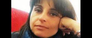 """La scomparsa di Maria Chindamo a """"Chi l'ha visto?"""""""