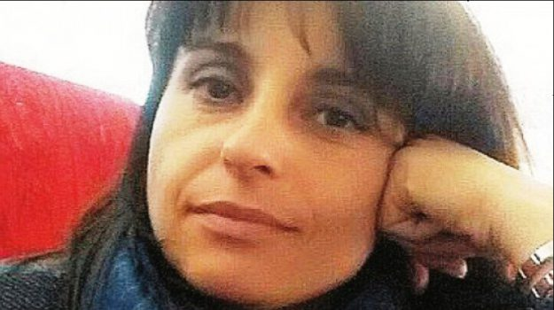 scomparsa chindamo, scomparsa limbadi, Maria Chindamo, Catanzaro, Calabria, Cronaca