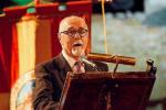Consorzio Rete Fognante, a Taormina arriva Mauro Passalacqua