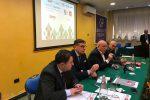 Primarie, Oliverio non esclude la ricandidatura: «Se gli avversari hanno filo tessano»