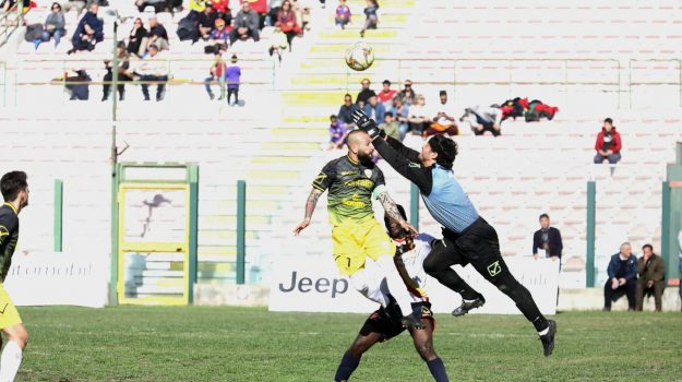 acr, citta di messina, derby, Messina, Sicilia, Sport