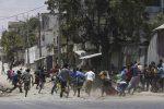 Somalia, attacco terroristico al ministero del Lavoro: 5 vittime tra cui un viceministro