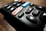 """In arrivo in Italia tre nuove serie per Netflix, c'è anche """"Tre metri sopra il cielo"""""""