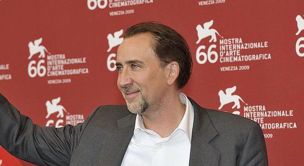 annullamento, matrimonio Cage, Nicolas Cage, Sicilia, Società