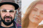 Musicultura, annunciati i finalisti: ci sono anche Noemi Bruno di Cosenza e Paolantonio di Catania