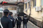 Nas all'ospedale Jazzolino di Vibo: gravi carenze igieniche, commissario Asp denunciato