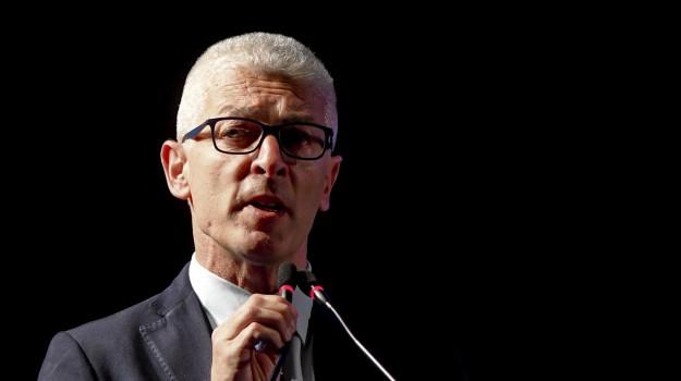 'ndrangheta, commissione antimafia, Nicola Morra, Reggio, Calabria, Politica