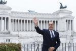 Assemblea nazionale Pd, alle due liste di Zingaretti in Calabria assegnati 17 seggi su 25
