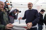 Pd, Zingaretti è il nuovo segretario: trionfa alle primarie con oltre il 60%