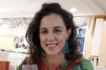 Scompare da Marsala e viene ritrovata morta, due arresti per l'omicidio di una 25enne