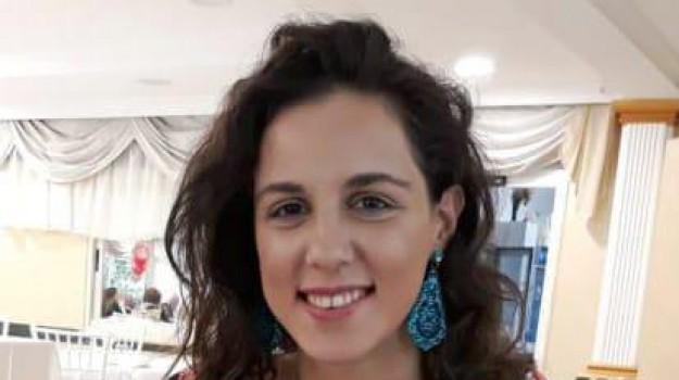 omicidio marsala, scomparsa marsala, Carmelo Bonetta, Margareta Buffa, Nicoletta Indelicato, Sicilia, Cronaca
