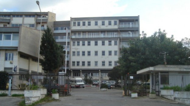 ospedale tropea, sanità calabria, tropea, Catanzaro, Calabria, Cronaca