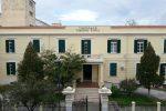 Aggressione all'ospedale di Melito, i sindaci del comprensorio fanno un blitz di verifica: è in abbandono