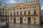 A Palermo una mostra dedicata a Leonardo Da Vinci: biglietti in vendita