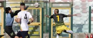 "Screzi, polemiche e veleni: il derby di Messina prosegue ai tempi ""supplementari"""