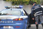 Tenta di rapire un bimbo di 5 anni sotto gli occhi della madre: arrestato a Reggio
