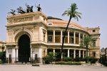 A Palermo un viaggio musicale con le opere di Debussy e Proust