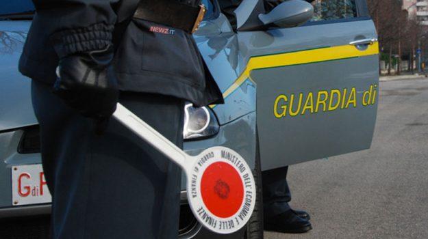 evasione fiscale, tasse, Reggio, Calabria, Cronaca