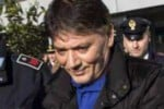 Arrestato a Roma Pantaleone Mancuso, boss di Limbadi: padre del primo pentito del clan