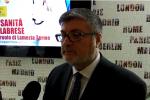 """Rifiuti in Calabria, D'Ippolito: """"Assessore Ultimo risponda in tema di programmazione"""""""