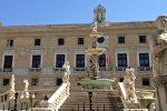 Palermo, si insedia la nuova giunta comunale: giurano sei nuovi assessori