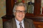 Cooperazione per arginare la crisi, Legacoop Sicilia a congresso