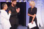 Ricky Martin sbarca ad Amici: è lui il primo direttore artistico del serale