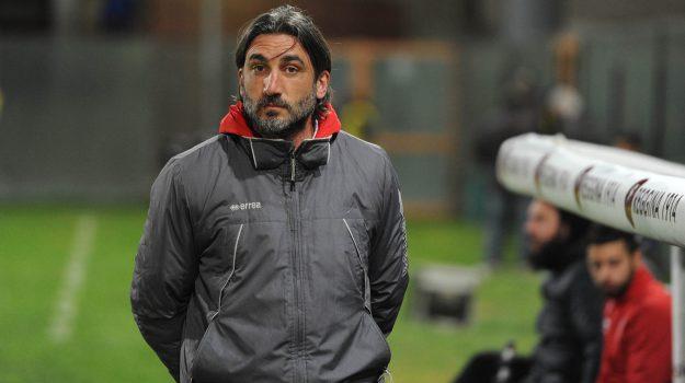 vibonese, Francesco Modesto, Catanzaro, Calabria, Sport