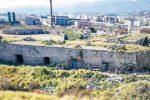 Real Cittadella di Messina: arriva il disegno di legge