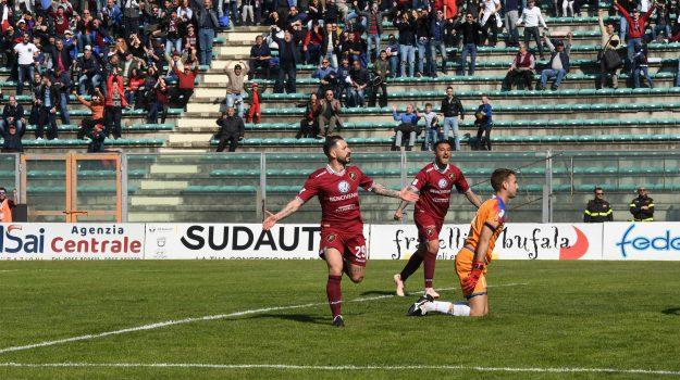 Reggio, Calabria, Sport