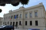 'Ndrangheta, Silvana Merenda nominata commissario di Sant'Eufemia d'Aspromonte
