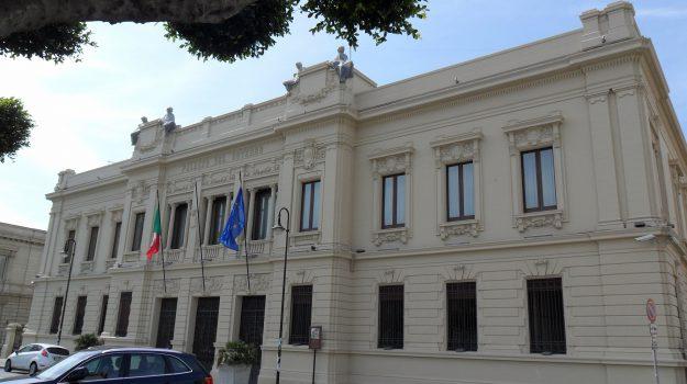 lavoro, prefettura, reggio calabria, Michele di Bari, Catanzaro, Calabria, Cronaca
