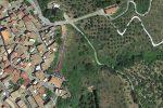 Consolidamento del centro di Reitano, affidati lavori per un milione