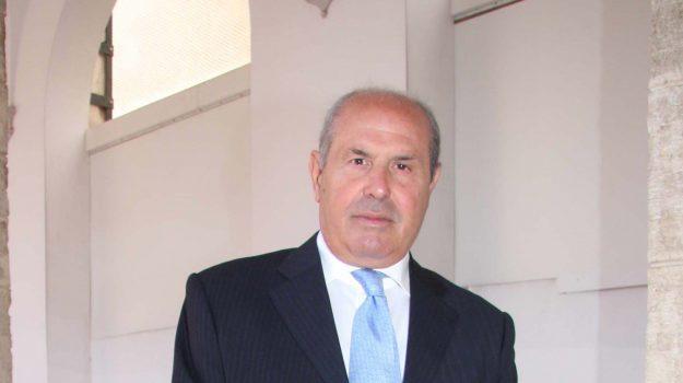 commissione bilancio ars, formazione professionale, Riccardo Savona, Sicilia, Cronaca