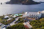 Turismo, la Sicilia tra le più prenotate: l'eruzione dello Stromboli penalizza le Eolie