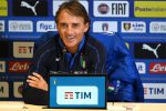 Inizia il viaggio dell'Italia di Mancini verso gli Europei 2020: sabato sfida con la Finlandia