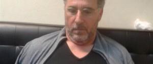 Il boss della 'Ndrangheta, Rocco Morabito