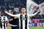 Champions League, impresa Juventus: ribaltone all'Atletico con tris di Ronaldo