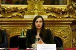 """Indagini sull'omicidio di Scopelliti, la figlia: """"Conferma di sospetti sempre avuti"""""""