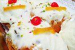 A caccia di Sfince: 5 sagre siciliane dedicate al dolce di San Giuseppe, c'è anche Milazzo