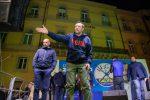 """Salvini rilancia sulla flat tax: """"Nel 2019 ai lavoratori dipendenti"""""""